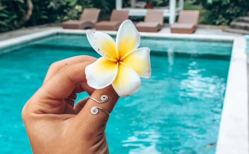 HOTEL TIP: Villa Karisa – Seminyak,Bali